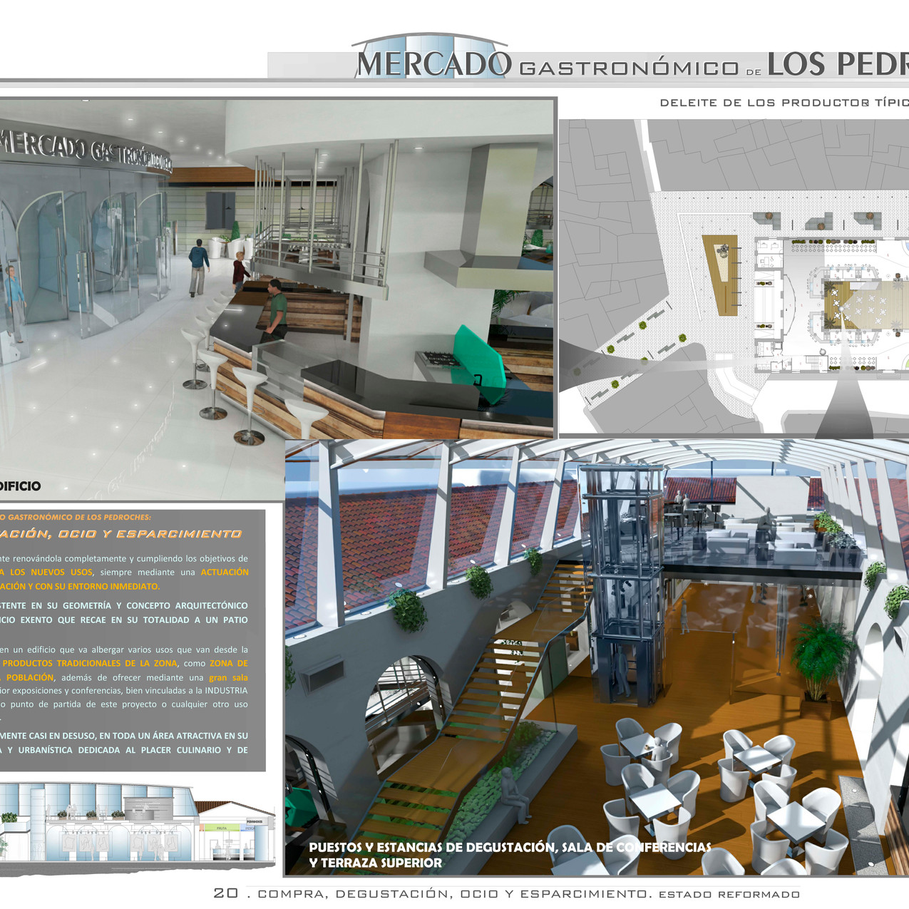 pl20_infografias