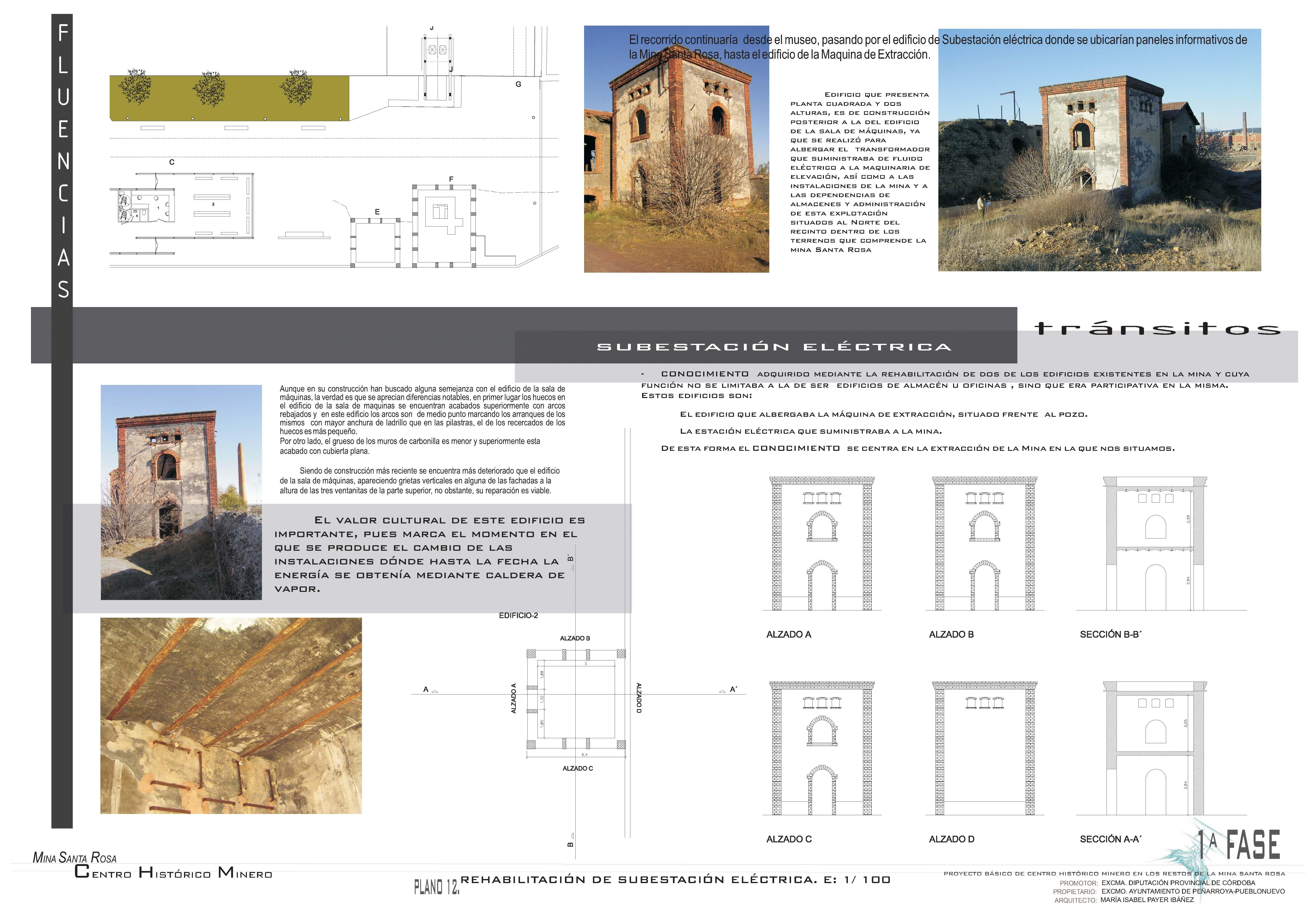 pl12_rehabilitacionsubestacionelectrica