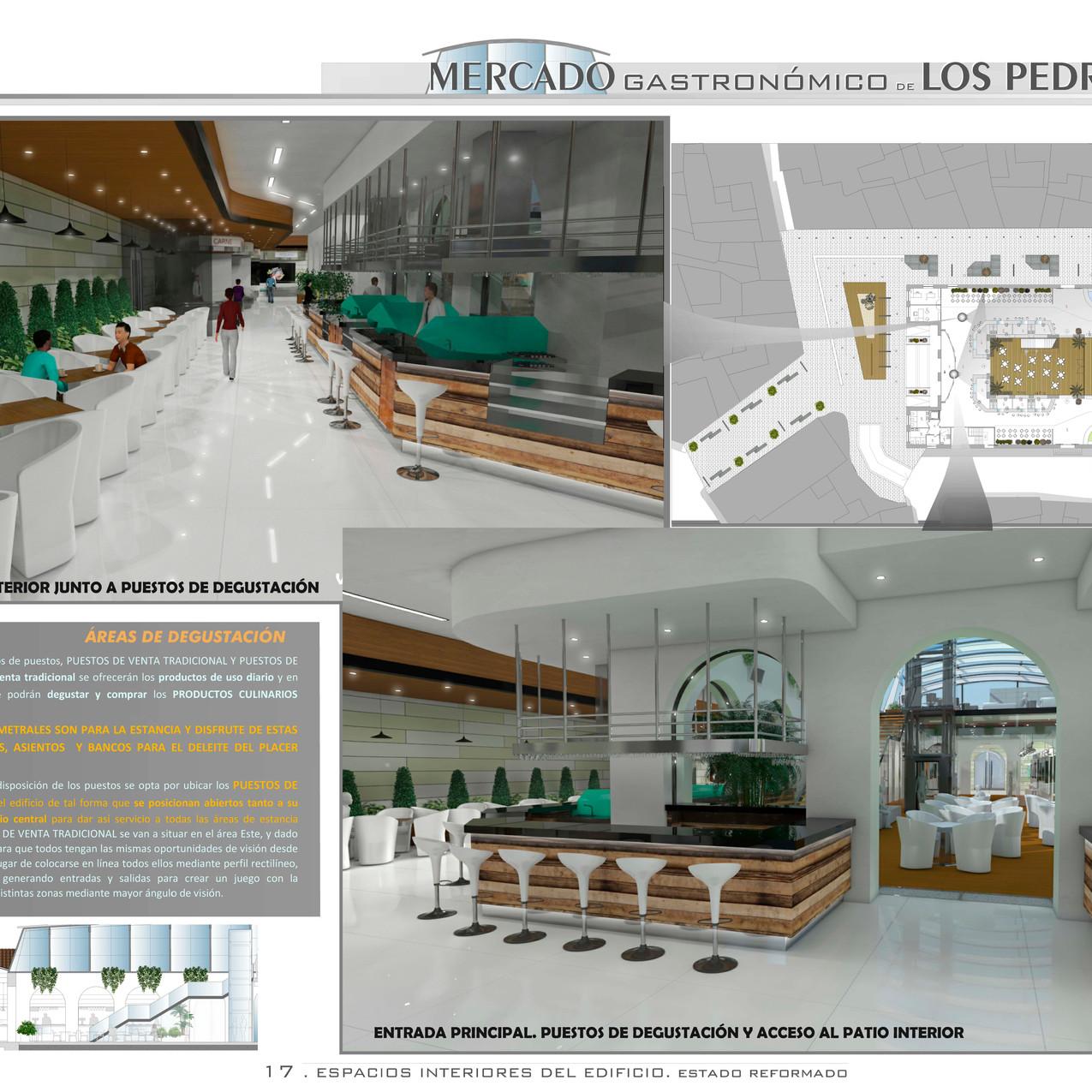 pl17_infografias