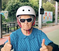 Granny2.png