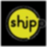 SHIPP.png