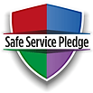 SAFE SERVICE PLEDGE.png