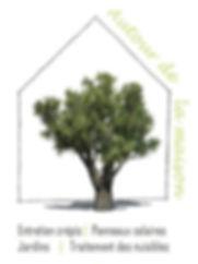 logo ADLM.jpg
