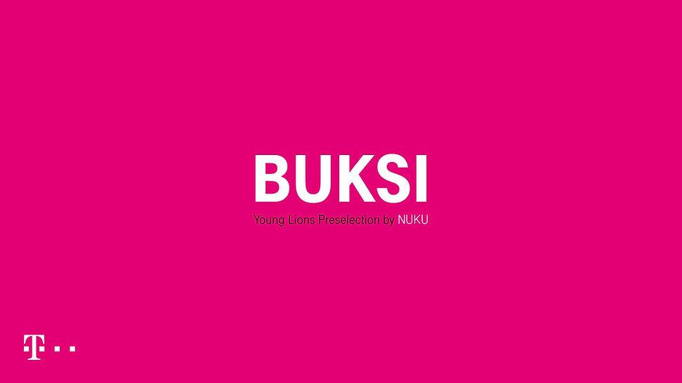 buksi_1.jpg