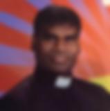 Fr Abil.png