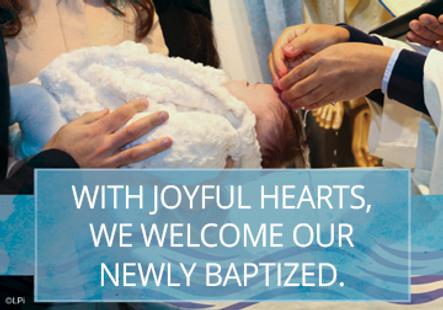Baptism_T_20i1_4c.png