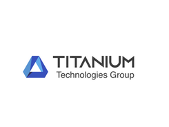 A Software Development Company