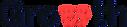 logo_GW.png