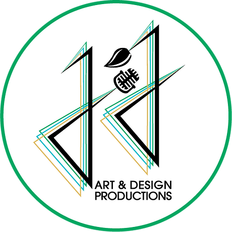 JJ_Logo (6).png