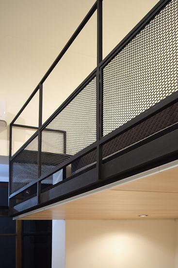 Prisma Arquitectura - CJ