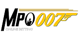 MPO007LOGO part 2.png