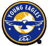 YE_logo.png