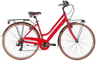 """London"" ""Bikes"" ""Italian"" ""Bicycles"" ""messacycles"" ""messa"" ""cycles"""