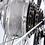 Thumbnail: Venice e-bike