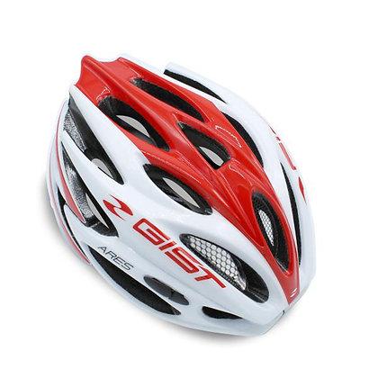 Gist Helmet Ares
