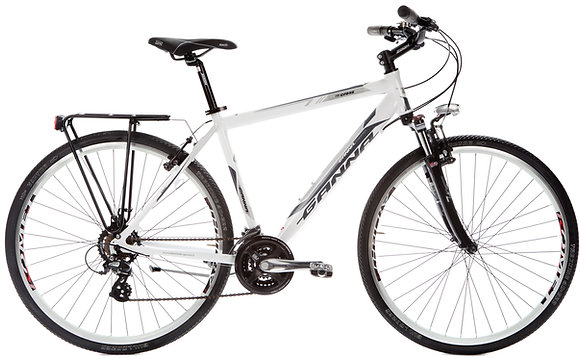 TRK Cross Gent 24-speed