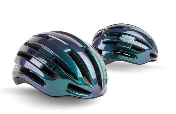 Gist Helmet Bravo
