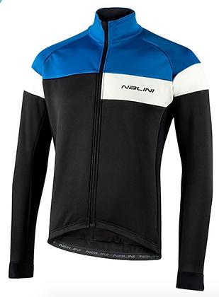 Nalini - B0W Pista Jacket