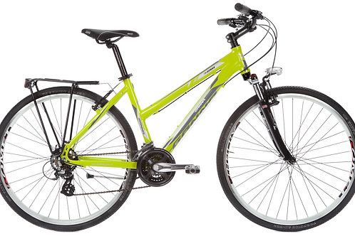 TRK Cross Lady 24-speed