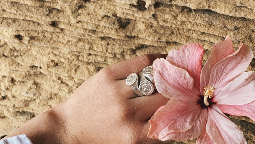 Dom Ring