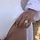 Thumbnail: Jade Ring