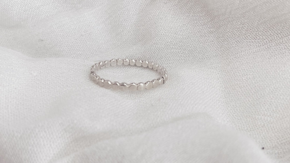 Mist Ring