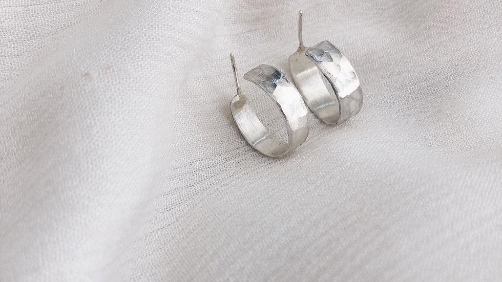 Msea Earrings