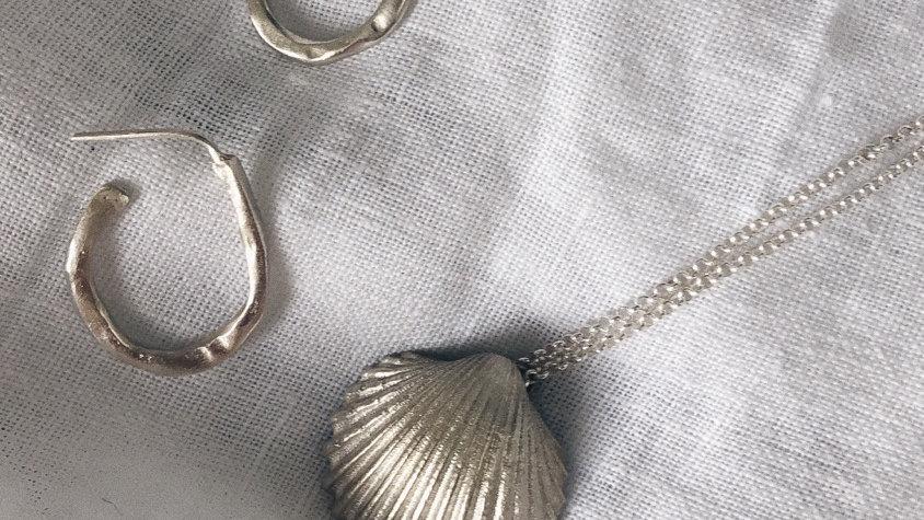 Mar Necklace