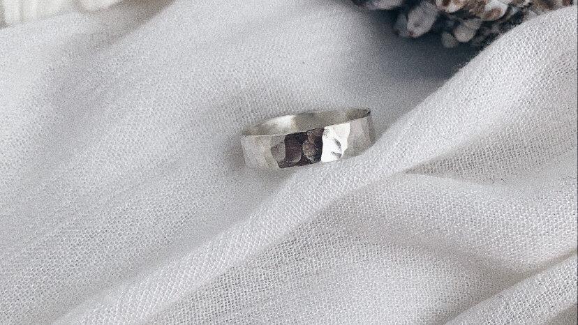 Mini Msea Ring