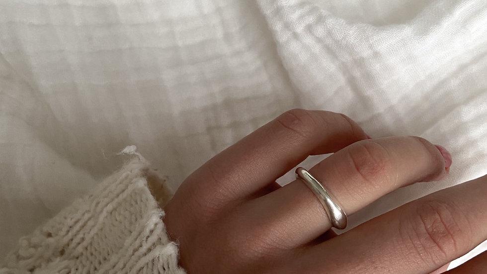 Rocky Ring