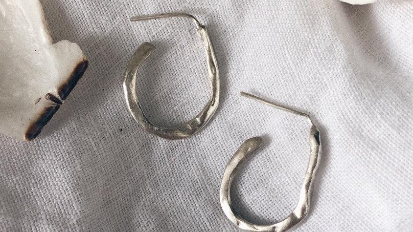 Bohol Earrings