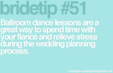 Bride tip - ballroom dance.jpg