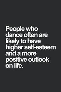 Dance and self-esteem.jpg