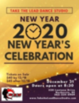 New Years 2020.jpg