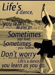 Life's a dance.jpg