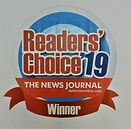 Readers Choice Winner 2019.JPG