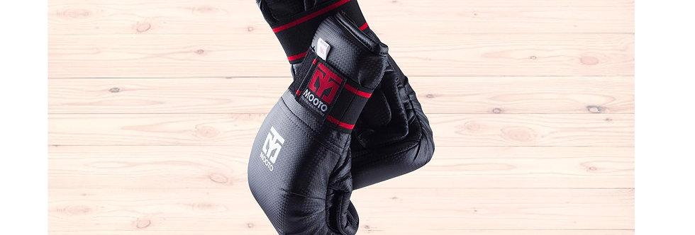 Protetor de Mãos Taekwondo