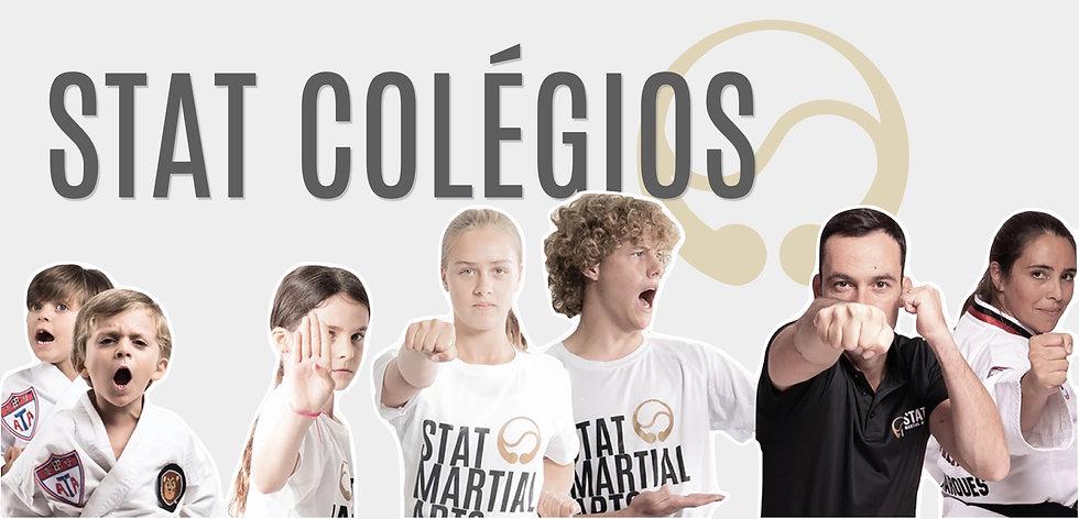 STAT Colégios.001.jpeg