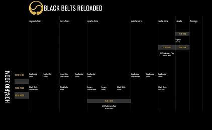 Horário Black Belts.jpeg