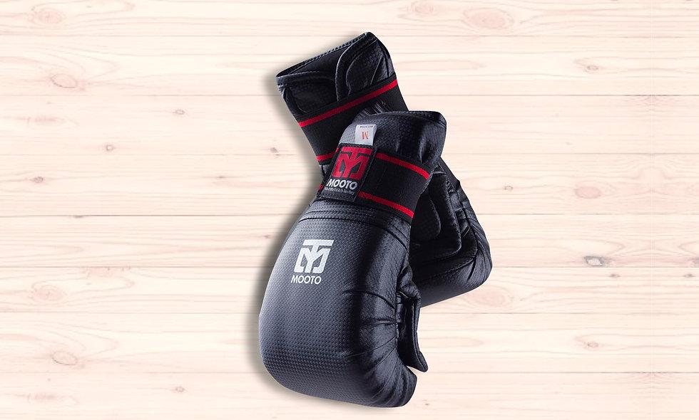 Protetor de Mãos Taekwondo (par)
