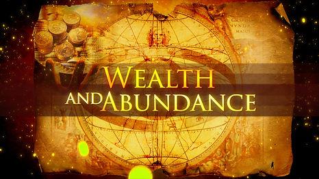 wealth-03.jpg