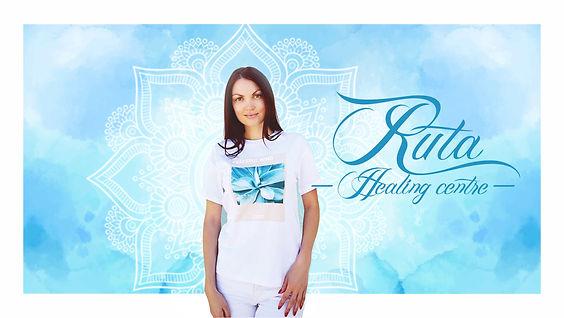 Ruta Healing