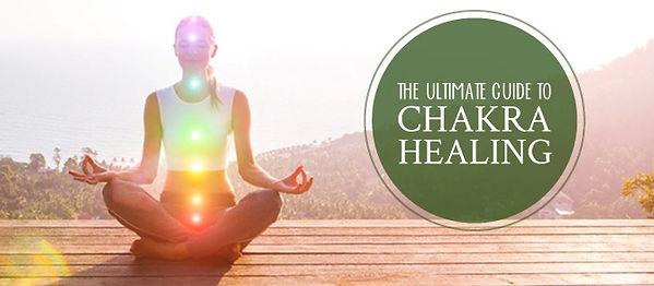 Chakra+Healing+Header.jpg