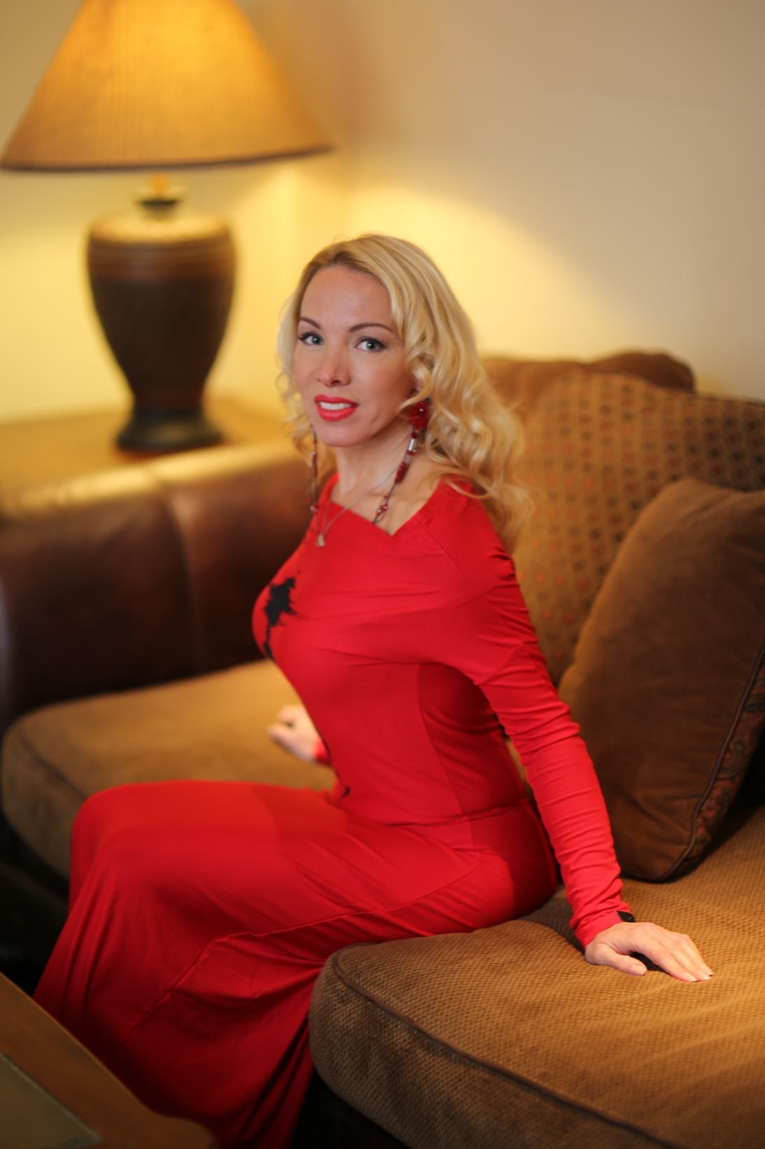 Foto: Gabrielė Janonytė