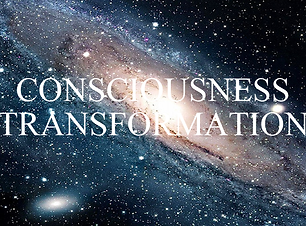 consciousness-transformation.png