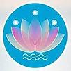 Ruta healing centre