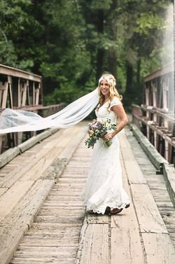 Bridal Gowns Los Gatos