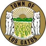 2013 Best of Los Gatos