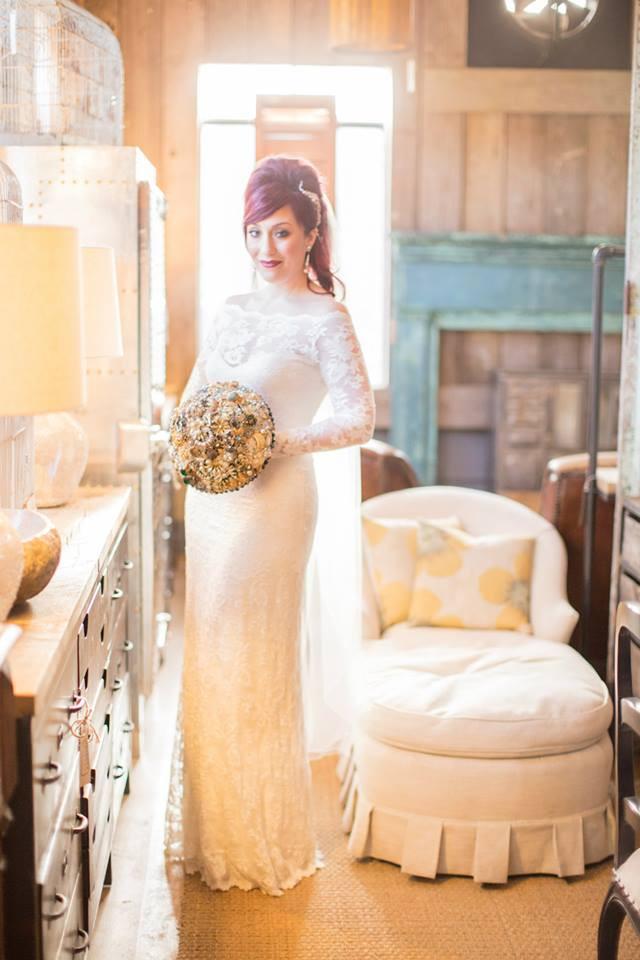 wedding gown nicole miller vintage bridal gowns olde manner los gatos