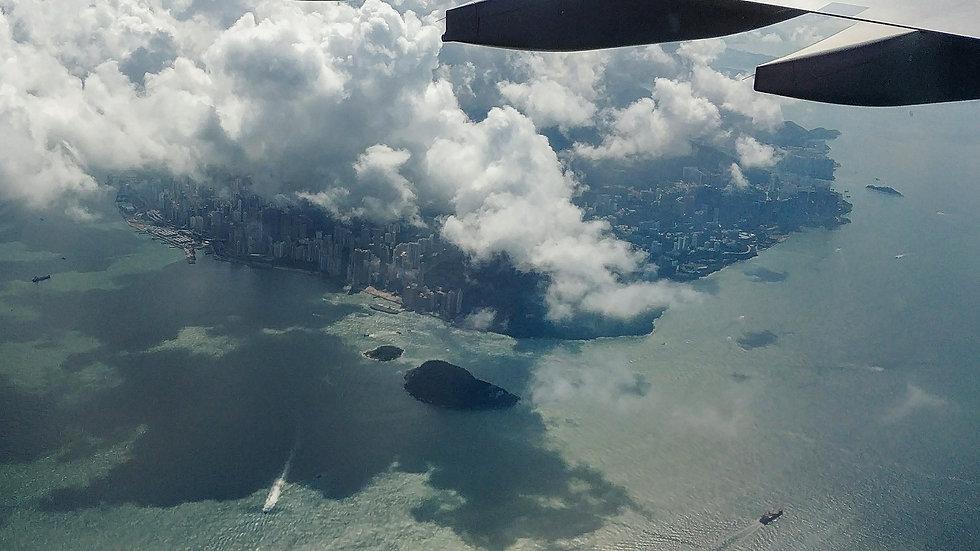 20170926hongkong airview.jpg